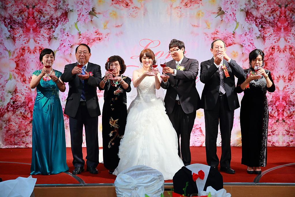 My wedding_1106