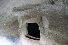 Necropoli di Prunittu, Sorradile (falco2014) Tags: archäologie nuraghi megalithkultur domusdejanas tempioapozzo archéologia necropolidinuraghen