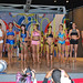 "Final Campeonato Nacional de Pole Vzla 2015 • <a style=""font-size:0.8em;"" href=""https://www.flickr.com/photos/79510984@N02/22487917262/"" target=""_blank"">View on Flickr</a>"