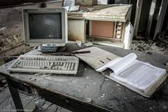 (C)2015 arjen@vinkies.be (PaVink) Tags: sony cybershot iv m4 rx100 arjenvinkiesbe pavink rx100m4 dscrx100m4 rx100iv rx100markiv