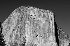 DSC_2047 (Ben.d.s) Tags: california road park trip trees sunset summer sky blackandwhite bw white mountain black reflection blackwhite nikon roadtrip adventure national yosemite yosemitenationalpark d700 nikond700