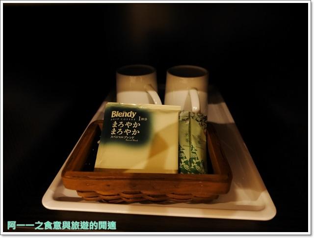 京都住宿京都祗園四條陽光酒店HotelSunlineKyoto八坂神社image038