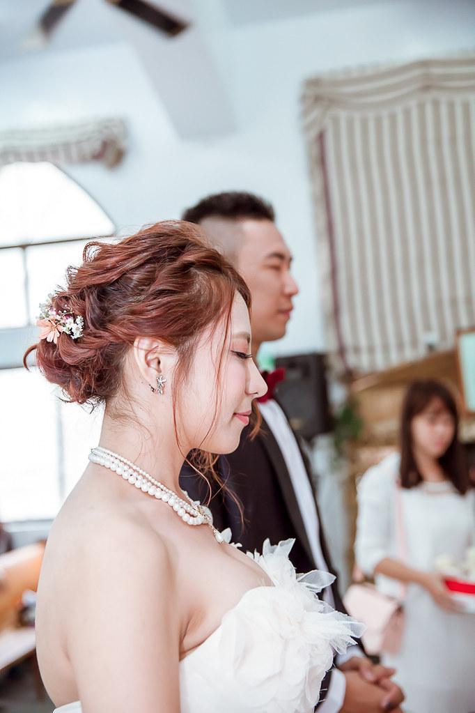060那羅教會婚攝
