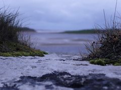 (AerandirB) Tags: ireland sea clare lahinch