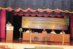 """Annual_Day_2015 (102) <a style=""""margin-left:10px; font-size:0.8em;"""" href=""""http://www.flickr.com/photos/47844184@N02/22704730945/"""" target=""""_blank"""">@flickr</a>"""