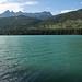 O Canadá possui 31.700 lagos grandes