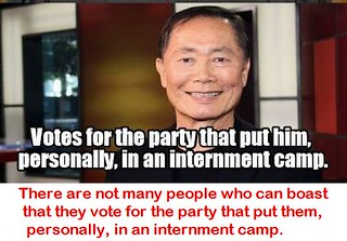 internment-camps