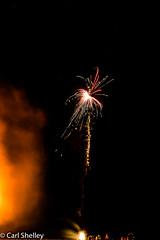 151107_Fireworks13.jpg (carlshelley35) Tags: longexposure party night dark fire lights fireworks explosion burning nighttime burn bonfirenight littlelodge