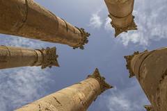Artemisa Columnas 2_1