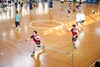 7thMoxaBadmintonIndustrialCup046 (Josh Pao) Tags: badminton 師大附中 羽球 大安站 moxa 第七屆 邀請賽 艾訊 四零四 axiomtek 工業盃 工業電腦盃