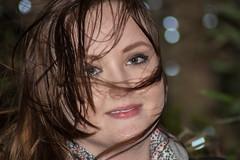 _MG_2011 (john j kennedy58) Tags: people canon photoshoot posing headshot 30d