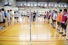 7thMoxaBadmintonIndustrialCup255 (Josh Pao) Tags: badminton    moxa     axiomtek