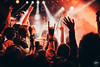 Itchy Poopzkid (florian cueni | BILDMATERIAL) Tags: music berlin rock deutschland punk hamburg an basel florian musik der itchy laufen fils stuttgard eislingen poopzkid bildmaterial cueni