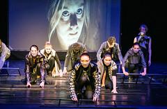 17-й фестиваль Театр Образ_XX век Отзвуки (185)
