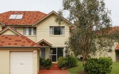 49 Shearwater Place, Korora NSW
