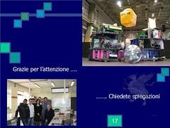 lezione5_017