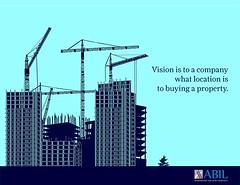 Real Estate Pune | Developers in Pune | ABIL Group (vilasrathod30) Tags: real estate top developers builders avinash pune amit bhosale