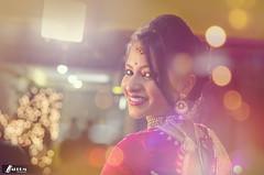 Ananya & gaurav (Dhrubajyoti Photography) Tags: album tripura albumphotography weddingcandid dhrubajyotidebnath dhrubajyotiphotography dharmanagartripura weddingtripura tripuraphotographer