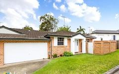 6A Thomas Street, Cronulla NSW