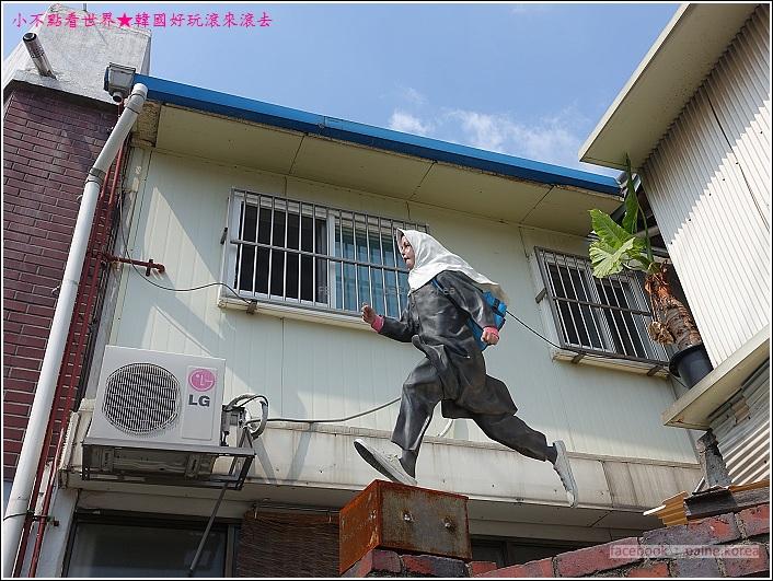 首爾梨花壁畫村 (31).JPG