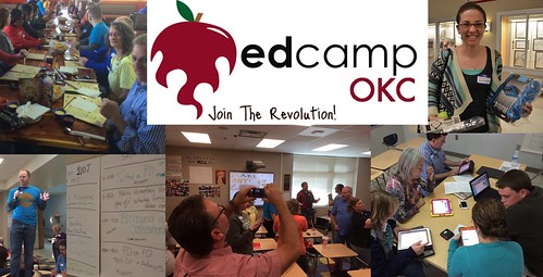EdCampOKC 2016 EventBrite Header by Wesley Fryer, on Flickr