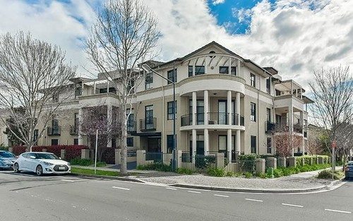 7/40 Parkside Crescent, Campbelltown NSW 2560