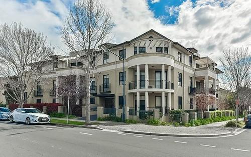 7/40 Parkside Crescent, Campbelltown NSW 2560