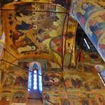 Kreml - Russische Ikonenkunst
