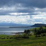 Scottish Landscape thumbnail