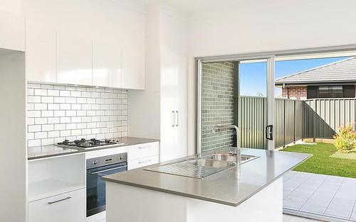 4A Kestrel Avenue, Horsley NSW 2530