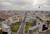 Panorama Punkt - Potsdamer Platz in Berlin (Magdeburg) Tags: views berlin potsdamer square viewsberlin potsdamersquare viewsofberlinatpotsdamersquare panorama punkt platz panoramapunkt potsdamerplatzberlin panoramapunktberlin potsdamerplatz
