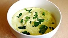 Avocado Lime Ranch Dip Recipe (simplecookingclub) Tags: recipe food cooking avocado dip recipes