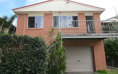 39 Bawden Street, Tumbulgum NSW