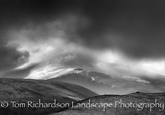 Skiddaw (tomrichardson931) Tags: dale outdoor greatscafell drama wild lakedistrict moorland thelakes burntod europe uk dramatic offthebeatentrack skiddawforest bakestall landscape rugged mountains cumbria monochromephotography rural moors picturesque lakeland winter countryside scene mealfell snow valley wildness skiddaw uldalefells scenic hillside england remote littlescafell desolate hills