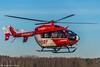 DRF Luftrettung HSD D-HDPP 1 (U. Heinze) Tags: hubschrauber aircraft drf haj hannoverlangenhagenairporthaj eddv planespotting nikon d610 nikon28300mm