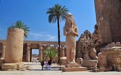 DSC_3386.jpg (svendesmet) Tags: ramsesii tempelcomplexvankarnak