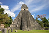 Tikal, Guatemala (Voyages Lambert) Tags: beautiful naturallandmark travel tourism pyramidshape buildingexterior beautyinnature precolumbian landscaped tikalnationalpark stonematerial archaeology constructionframe steps mayan latinamericancivilizations beauty backgrounds thepast idyllic pyramid colors ancient cultures nationallandmark famousplace constructionindustry architecture traveldestinations nature urbanscene tikal elpeten guatemala centralamerica tree landscape sky staircase templebuilding parkmanmadespace oldruin builtstructure ancientarchitecture archaelogy bluesky touristsite whiteclouds travellocation unescoworldheritagesite mayacivilization
