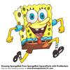 SpongeBob from SpongeBob SquarePants with ProMarkers (drawingtutorials101.com) Tags: spongebob squarepants nickelodeon cartoons tv sponge bob promarkers alcohol markers promarker coloring drawing draw speeddrawing timelapse timelapsevideo sketch how color