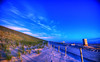 Starscape at the beach. [4th of July, 23:46 CET] (Alex-de-Haas) Tags: 1635mm dutchskies hdr hollandseluchten nacht nederland netherlands noordholland petten beach beautiful dark donker duin duinen dune dunes dusk hemel highdynamicrange landscape lucht midsummer midzomer mooi nachtfotografie nachthemel nightphotography nightsky skies sky strand summer zomer