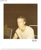 Kyle 1 (MickLexington) Tags: abstractart art artfilm artinspiration artist artlife culture existentialism fiction foundart les lowereastside manhattan mixedmedia mrjack newyork newyorkcity newyorkculture nyc philosophy polaroid situationism sociology streetart streetculture