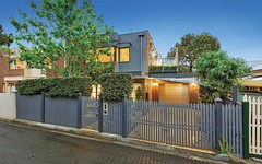 3 Railway Place, Hawthorn VIC