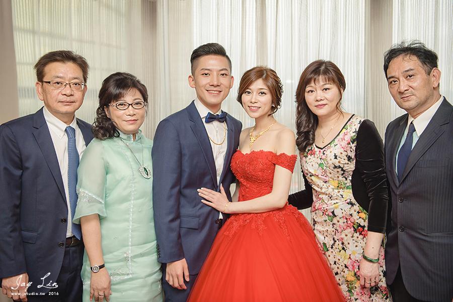 婚攝 台北遠企 遠東大飯店 台北婚攝 婚禮紀錄 婚禮紀實 JSTUDIO_0058