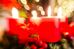 Advent (Cornelia Pithart) Tags: 4advent 4sundayinadvent advent adventskranz adventssonntag adventszeit kerze kerzen kerzenlicht licht nahaufnahme querformat rot stimmungsvoll vierteradvent weihnachten weihnachtsbeleuchtung weihnachtszeit adventseason adventwreath atmospheric candle candlelight candles christmas christmasilluminations christmaslighting christmastime closeup fourthsundayinadvent horizontal horizontalformat illuminating illumination light red secondadvent sundayinadvent xmas