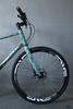 IMG_4074.jpg (peterthomsen) Tags: caletticycles scrambler steel handmade handbuilt bicycle handpainted jeremiahkille enve chrisking custom santacruz craft