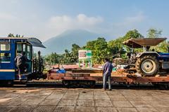 All Aboard (Pixel Trailz) Tags: nmrtrek nilgiris trains railtravel indianrailways unesco uphill trekalongthetrack