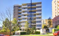 403/12-16 Romsey Street, Waitara NSW