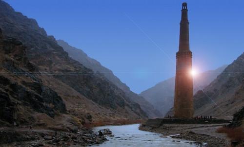 "Torres legendarias / Faros, minaretes, campanarios, rascacielos • <a style=""font-size:0.8em;"" href=""http://www.flickr.com/photos/30735181@N00/31722255063/"" target=""_blank"">View on Flickr</a>"