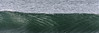 Waves on a wave (Rnout) Tags: unitedstates sanfrancisco bakerbeach