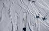 Hochkönig am Dienten (elzauer) Tags: nature winter austria beautyinnature coldtemperature coniferoustree day europe extremesports frozen mountain mountainpeak mountainrange outdoors powdersnow recreationalpursuit scenics skiholiday skiresort skislope skiingandsnowboarding snow snowcappedmountain tranquilscene tranquility travel traveldestinations vacations hochkonig berg landsalzburg at