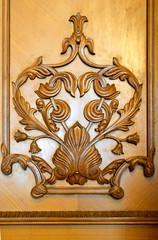 Boekarest, een deur in het paleis van Nicolae Ceaușescu, Roemenië 2016 (wally nelemans) Tags: bucurești boekarest deur door paleis palace nicolaeceaușescu parlementsgebouw palatulparlamentului 2016 romania roemenië